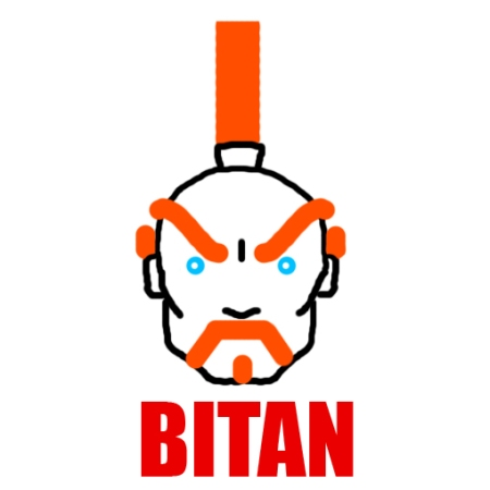 Bitancar